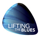 Lifting The Blues